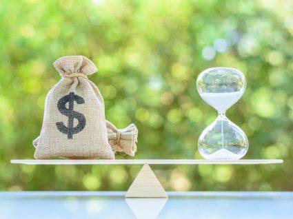 investir ou amortizar