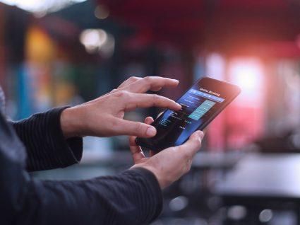apps para empreendedores
