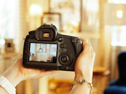 Quer Aprender Fotografia Há Cursos Online Gratuitos