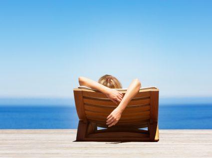 Erros a evitar na exposição solar