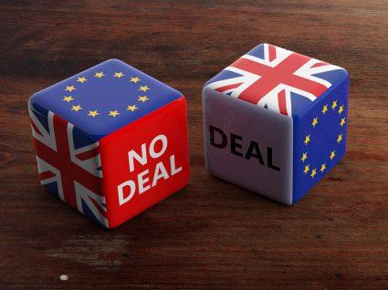 referendo Inglaterra na União Europeia