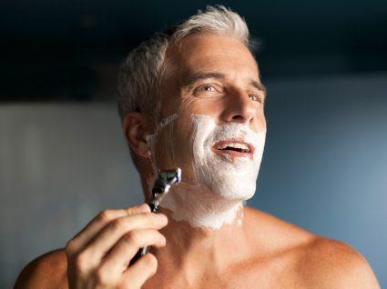 Melhores cremes de barbear