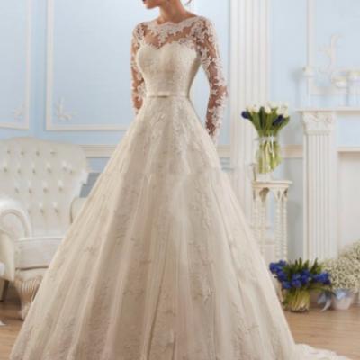 vestido de noiva rossy