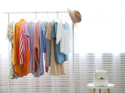 Dicas para renovar guarda-roupa de verão