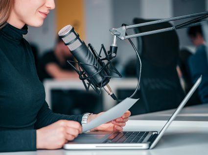 podcasts portugueses