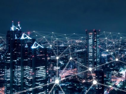 Como minimizar o risco do Wi-Fi público