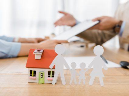 poupar-seguro-vida-credito-habitacao