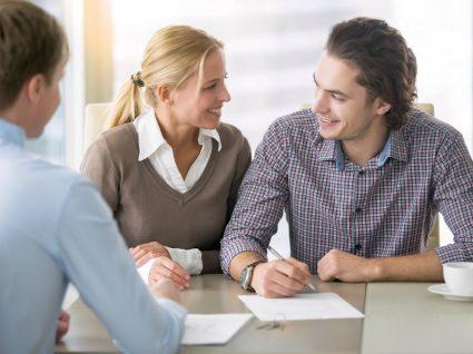 seguro de vida para o crédito habitação
