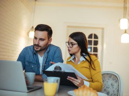 Transferir seguro de vida do crédito habitação