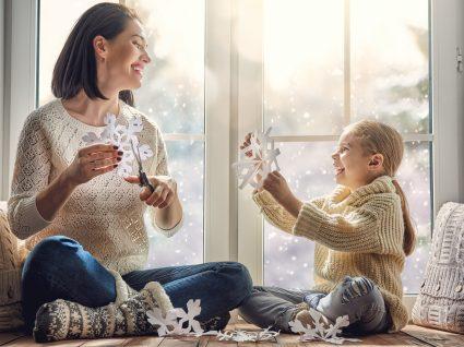Atividades de Natal para educação infantil