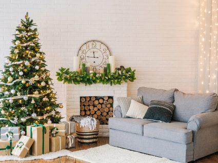 comprar decorações de Natal online