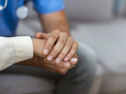 quanto ganha um enfermeiro