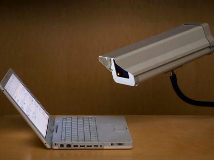 Cuidados com a privacidade na internet