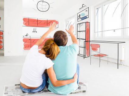 coisas para mudar a decoração de casa