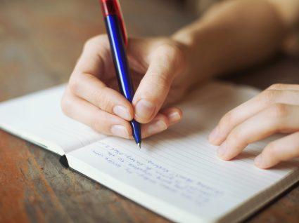 cursos de escrita criativa