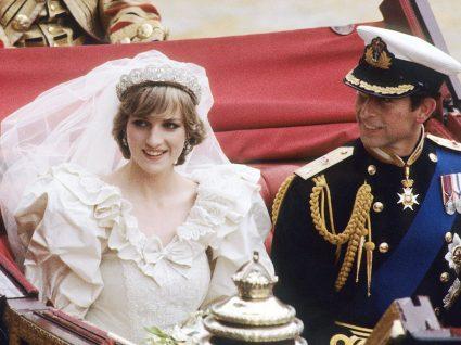 vestidos de noiva mais icónicos