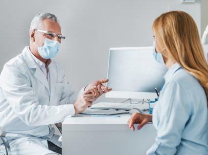 Diferenças entre seguro de saúde e plano de saúde