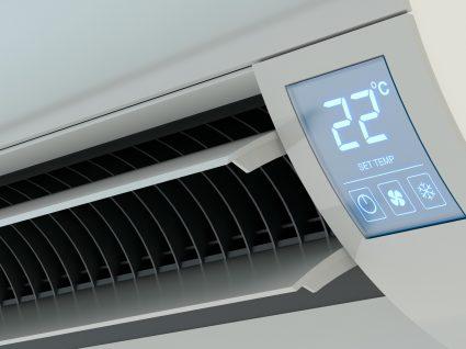 sistema de aquecimento mais economico