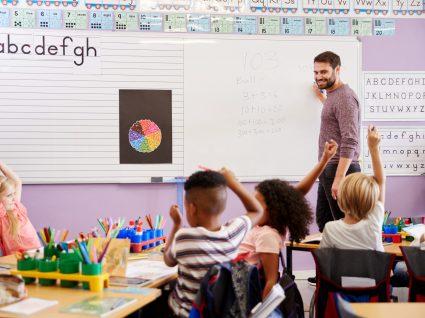 ensino público ou privado