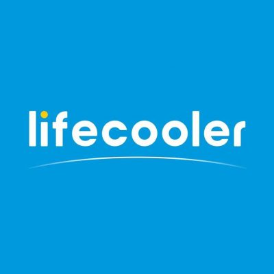 site de descontos Lifecooler