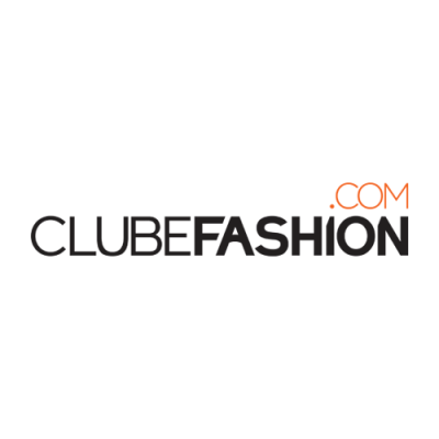 site de descontos ClubeFashion