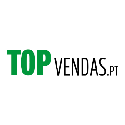 site de descontos TopVendas