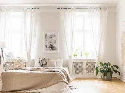medidas corretas de cortinas