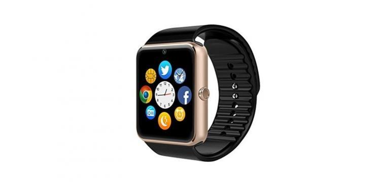smartwatch zaoyimall