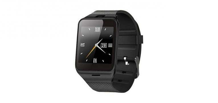 smartwatch asoon