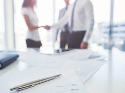 Alterações à duração máxima do contrato a termo certo