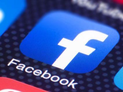 saber se o facebook foi pirateado