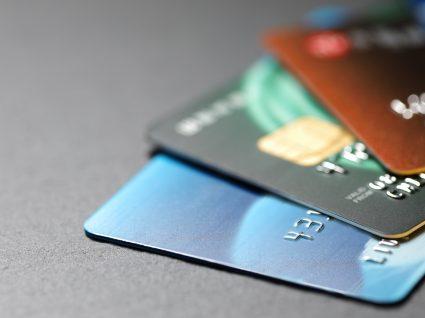cancelar o cartão de crédito