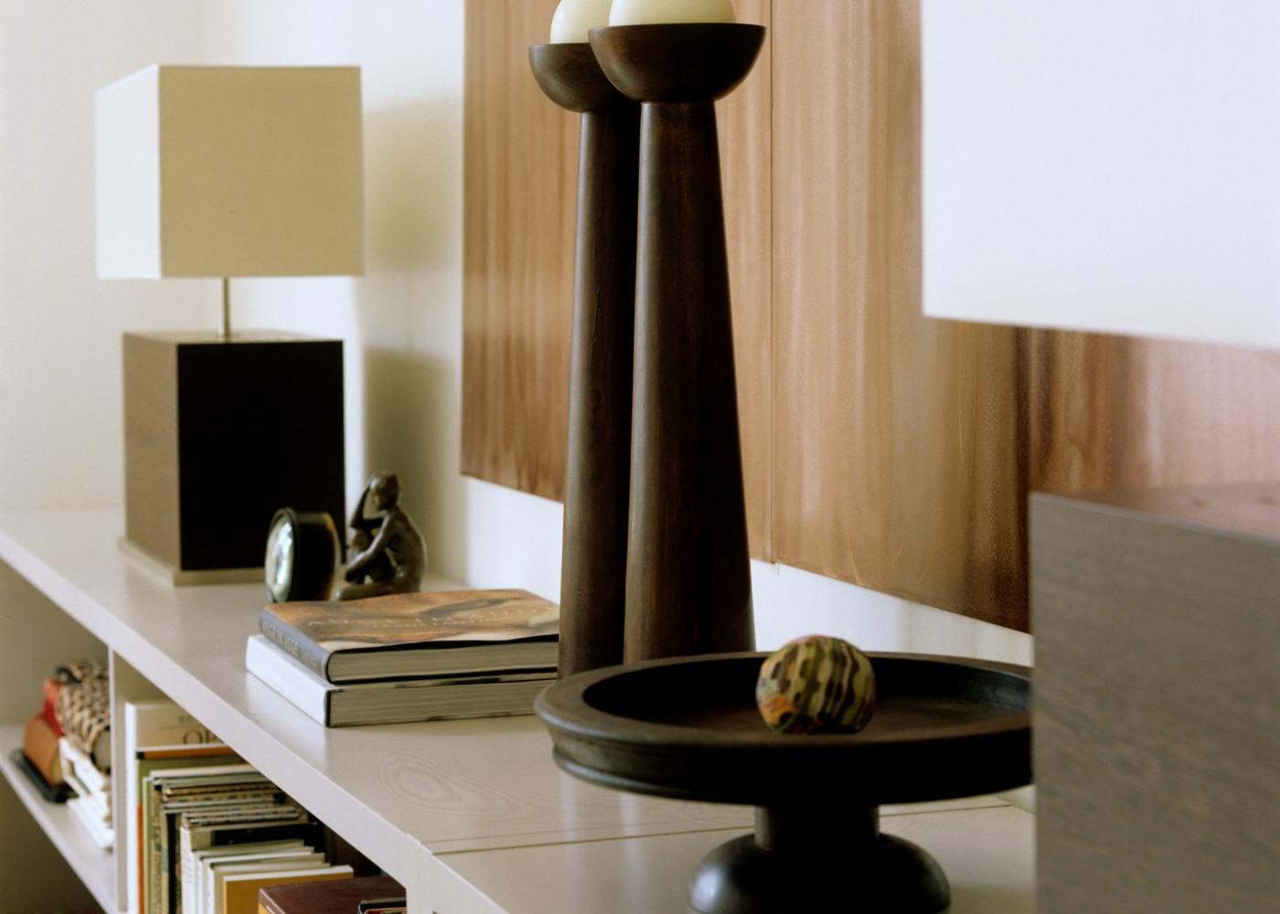 elementos decorativos zen