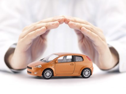 franquia do seguro automóvel