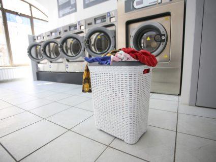 lavandaria-self-service