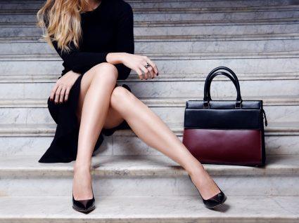 bolsas de designer