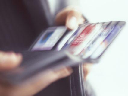 roubo ou perda do cartão de cidadão