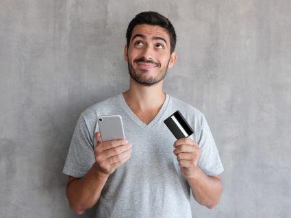 usar paypal sem cartão de crédito