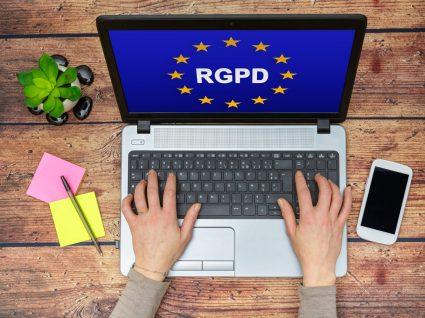 Direitos assegurados pelo RGPD