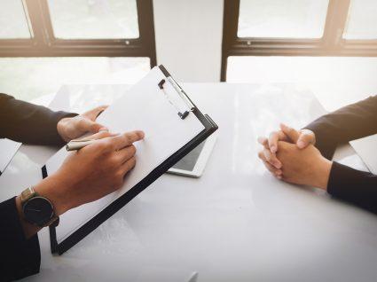 testes psicológicos para recrutamento e seleção