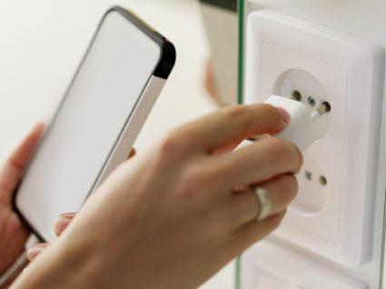 aparelhos domésticos que gastam energia
