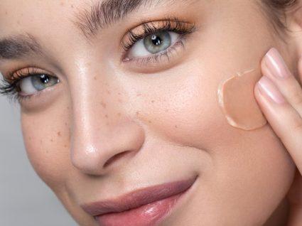 Melhores bases para a pele