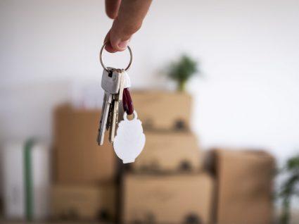 conselhos para comprar casa