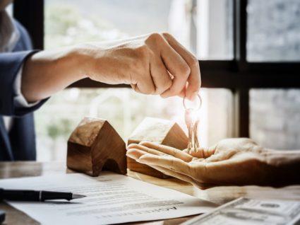 Contrato promessa de arrendamento
