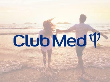 emprego club med