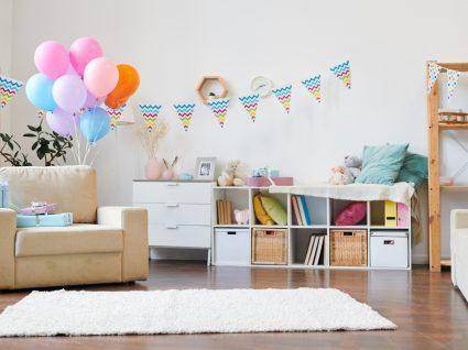festas-aniversario-em-casa