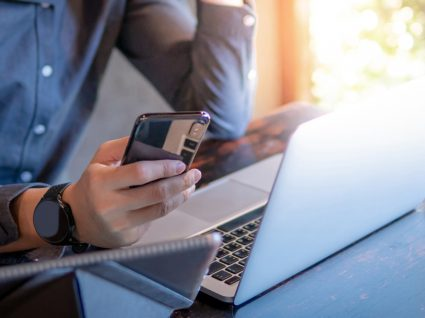 bancos online em portugal