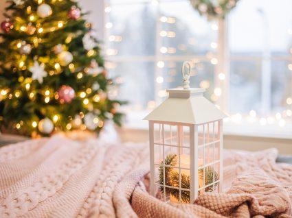 coleção de Natal da Primark
