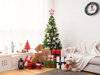 coleção de Natal do Ikea
