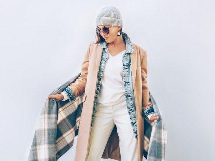 Calças para o inverno: estas são as minhas favoritas Le